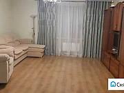 3-комнатная квартира, 87 м², 7/17 эт. Оренбург