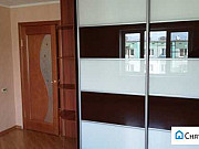3-комнатная квартира, 63 м², 5/9 эт. Братск