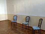 5-комнатная квартира, 137.8 м², 3/4 эт. Ростов-на-Дону