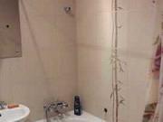 1-комнатная квартира, 31 м², 5/9 эт. Великий Новгород