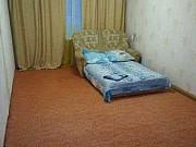 1-комнатная квартира, 30 м², 4/5 эт. Петропавловск-Камчатский