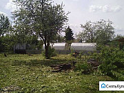 Дача 20 м² на участке 4 сот. Иваново