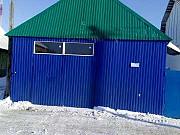 Дача 55 м² на участке 4 сот. Нижневартовск