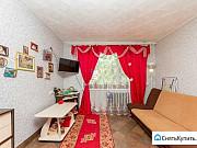Комната 20 м² в 4-ком. кв., 2/5 эт. Петрозаводск