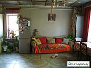 Дом 160 м² на участке 3.5 сот. Ростов-на-Дону