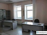 Офисное помещение, 47 кв.м. Кемерово