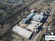 Производственное помещение, 50000 кв.м. Екатеринославка