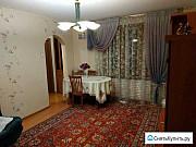 3-комнатная квартира, 63.2 м², 9/9 эт. Ижевск