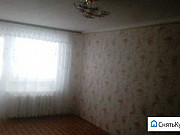 1-комнатная квартира, 40 м², 3/5 эт. Смоленск