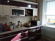 1-комнатная квартира, 43 м², 8/10 эт. Томск