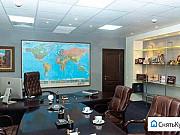 Орликов 2, офис 540 кв.м, аренда Москва