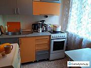 4-комнатная квартира, 60 м², 5/5 эт. Новосибирск