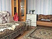 1-комнатная квартира, 30.1 м², 4/9 эт. Воронеж