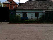 Дом 40.5 м² на участке 5 сот. Красноярск