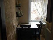 1-комнатная квартира, 38 м², 1/5 эт. Красково
