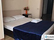 2-комнатная квартира, 49 м², 4/5 эт. Нальчик