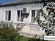 Дом 62 м² на участке 38 сот. Петропавловская