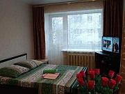 1-комнатная квартира, 35 м², 3/5 эт. Рыбинск