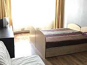 1-комнатная квартира, 41.2 м², 1/9 эт. Дмитров