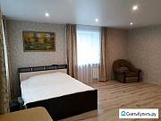 1-комнатная квартира, 31 м², 1/5 эт. Ковров