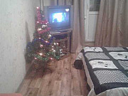 1-комнатная квартира, 35 м², 1/4 эт. Иркутск
