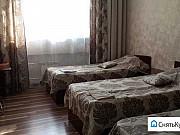 1-комнатная квартира, 23 м², 1/5 эт. Томск