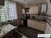 1-комнатная квартира, 37 м², 3/5 эт. Севастополь