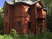 Дом 305 м² на участке 28 сот. Калуга