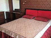 2-комнатная квартира, 54 м², 4/5 эт. Владивосток