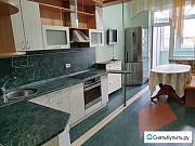 2-комнатная квартира, 90 м², 4/6 эт. Тольятти