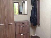Дом 52 м² на участке 4 сот. Иркутск