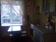 2-комнатная квартира, 42 м², 2/2 эт. Боготол