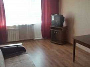 2-комнатная квартира, 45 м², 4/5 эт. Абакан