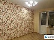 1-комнатная квартира, 33 м², 5/9 эт. Самара