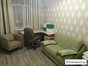 Комната 13 м² в 4-ком. кв., 2/7 эт. Москва