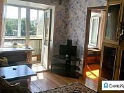 3-комнатная квартира, 52 м², 4/4 эт. Белово