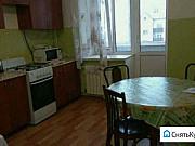 2-комнатная квартира, 55 м², 3/3 эт. Чистополь