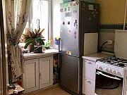 2-комнатная квартира, 45 м², 1/5 эт. Пермь