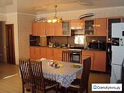 2-комнатная квартира, 67 м², 1/2 эт. Оренбург