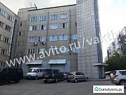 Офисное помещение, 1350 кв.м. Пермь