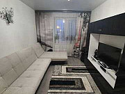 2-комнатная квартира, 45 м², 2/19 эт. Нижний Новгород