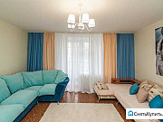 2-комнатная квартира, 68 м², 2/16 эт. Пермь