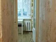 1-комнатная квартира, 32.2 м², 1/9 эт. Калуга