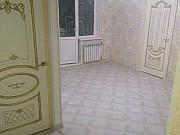 2-комнатная квартира, 46 м², 2/5 эт. Иваново