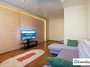 2-комнатная квартира, 50 м², 6/10 эт. Красноярск