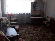 2-комнатная квартира, 49.5 м², 1/2 эт. Красная Гора