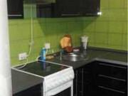 1-комнатная квартира, 38 м², 9/14 эт. Саратов