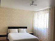 2-комнатная квартира, 65 м², 4/16 эт. Краснодар