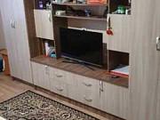 1-комнатная квартира, 40 м², 4/10 эт. Новосибирск