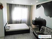 1-комнатная квартира, 50 м², 13/16 эт. Иркутск